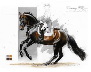 Damsey FRH by AtelierArends