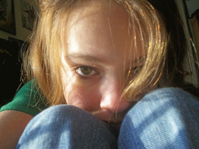 PetiteSorciere's Profile Picture