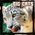 Big Cats Fanllisting - code by Elisabeth-LunaM