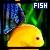 Fish Fanlisting - code by Elisabeth-LunaM