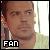 Jordan Knight Fanlistng - code by Elisabeth-LunaM