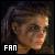 Octavia Fanlisting - code by Elisabeth-LunaM