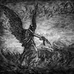 Apokalupsis Eschaton