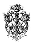 Bestia Inclitus