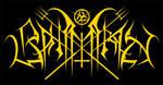 Bahimiron Logo