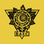 BASC Logo illustration