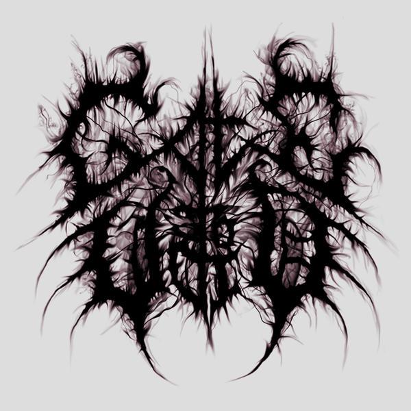 Xasthur  Leviathan by Xasthur  Leviathan Album