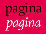 Hagel v14 Regular + Italic 2