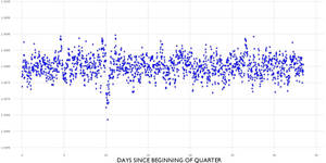 APH10067148 star data (planets found)