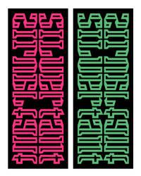 Silvertant Logotype