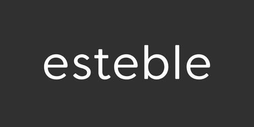 esteble Logotype