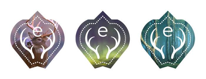 Esteble Symbol