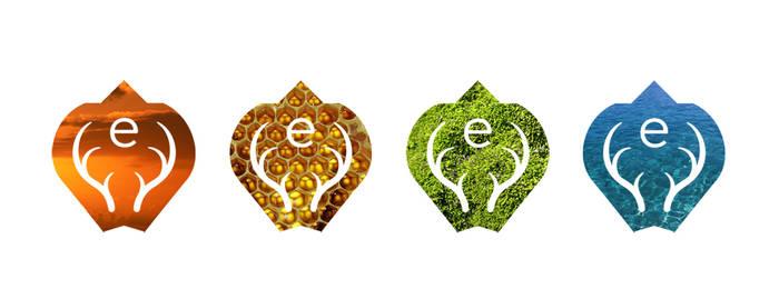 Esteble Alt Symbol