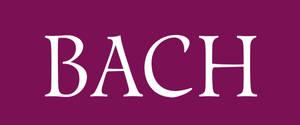 Aghari Display v15 - Bach