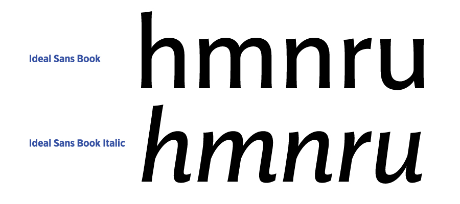 How to design a typeface (Part 2) - Figure 08 by MartinSilvertant
