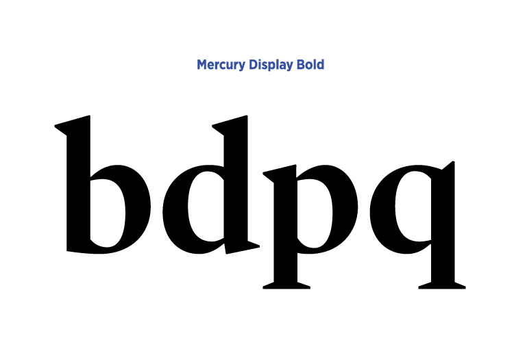 How to design a typeface (Part 2) - Figure 17 by MartinSilvertant