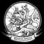 Septem Coronatorum Logo