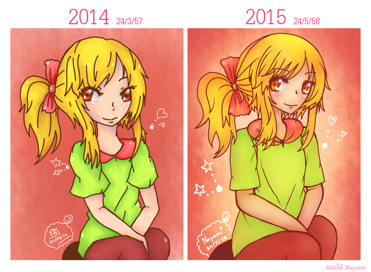 [Image: cute_girl___before_and_after_2014_2015_b...8ukgwq.png]