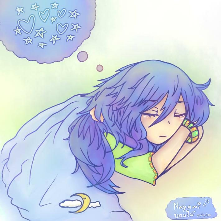 [Image: sleeping_girl_by_mokuzaisad-d8utyvt.jpg]