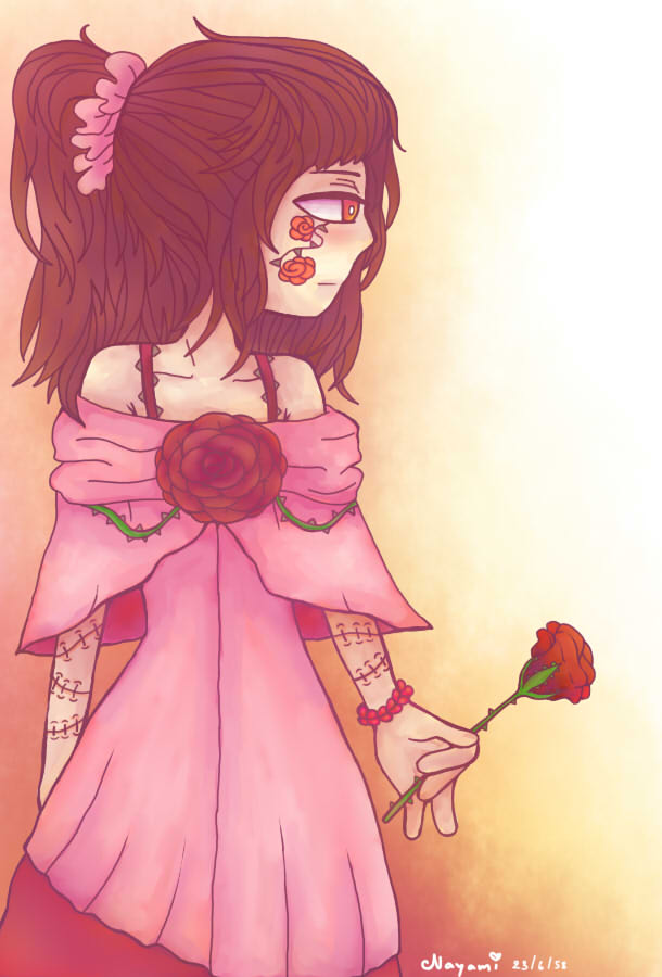 [Image: the_sadness_of_the_rose_queen__color__by...8ycu4e.jpg]
