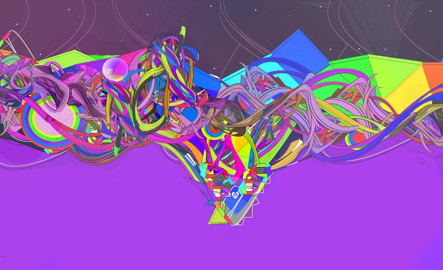 [Mega Tutorial]Conhecendo o Design Heart_colors_by_kameloz-d3fe80h