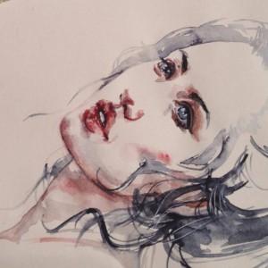 rebeccapapez's Profile Picture