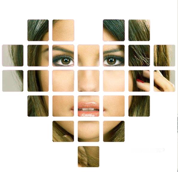 Selena Gomez Png By ItoEdiciones