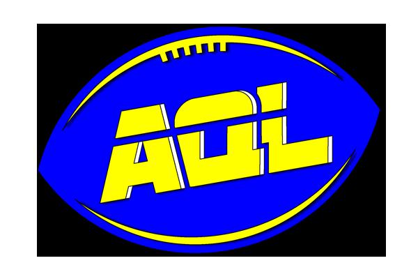 Aql Logo Fantasy League Logo By Dssken On Deviantart