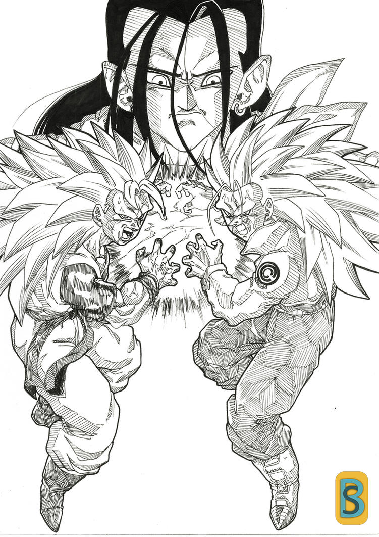 Shin Mirai by bloodsplach