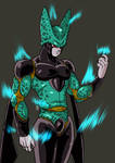 Perfect God Cell
