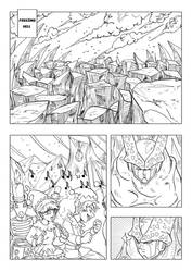 page1 by Blood-Splach