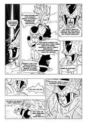 page2 by Blood-Splach