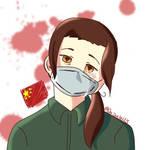 Aph China
