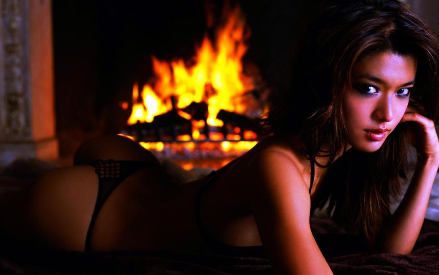 open fire by x-p-r-e-s-s