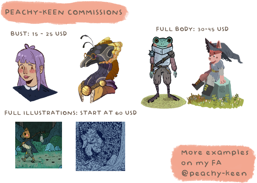 mini_commissions_sheet_by_peachykeen_art-dbm2suh.png