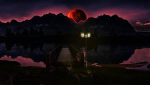 MoonMan [Trip]