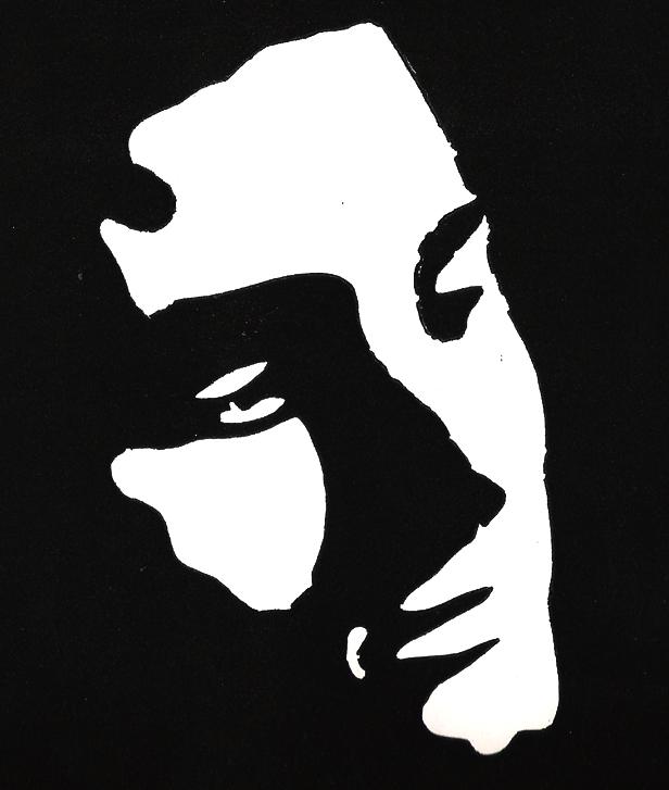 krakantas's Profile Picture