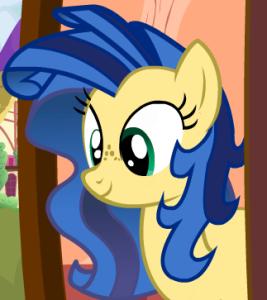 Milkmare's Profile Picture