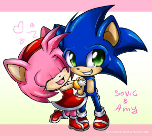 sonamy90909's Profile Picture