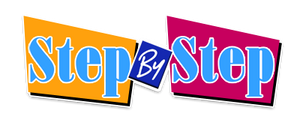 Step by Step TV shows (PNG)