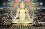 Conscious Awareness - part 2