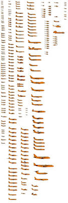 WIP - ECON aircrafts