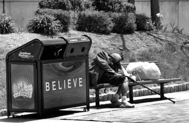 believe. by rhapsouldize