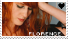 Florence And The Machine by RoboticRabbits