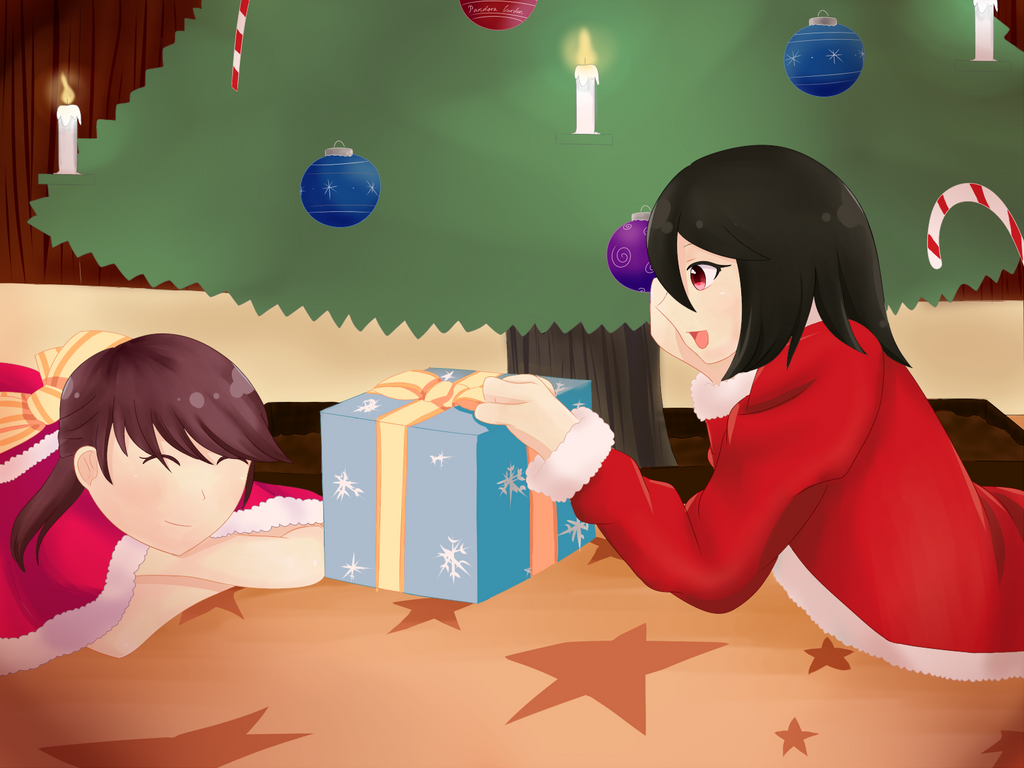pg__secret_santa_for_sheirawritten_by_ca