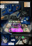 SG Shattered Collision page 8
