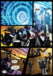 SG Page15 colored lettered
