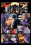 Shattered Collision P2 Page 18