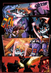 Shattered Collision P2 Page 20