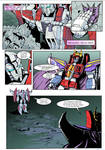 Starscream's Realm Page 3